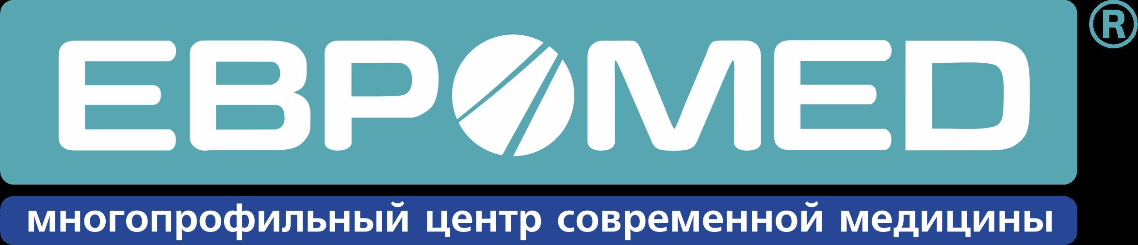 платная гинекология омск